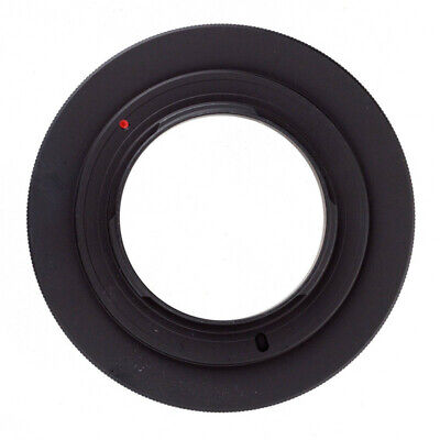 Lens Adapter Macro Reverse Ring For Sony E Mount NEX 49 55 52 58 62 67 72 77MM