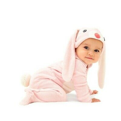 NEW Lil' Easter Bunny Baby Gift Set by Lil Creatures