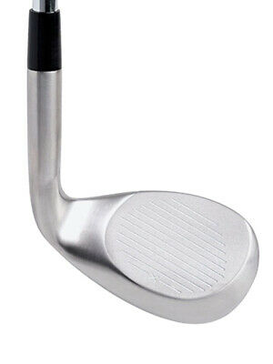 Tour Striker PW Left Handed