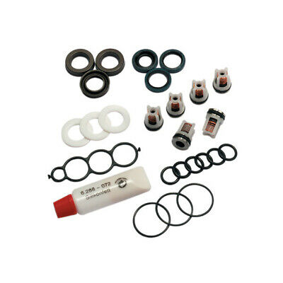 Karcher Seal Pump Set Repair Kit 28838690 for HD 650/690