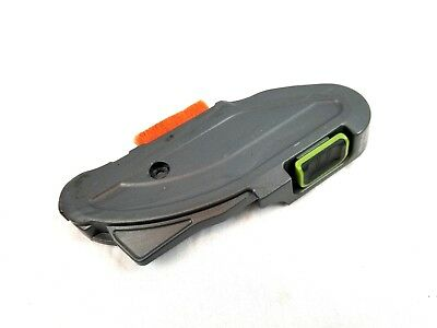 SHARK IONFLEX WIDE ANGLE UPHOLSTERY TOOL IF200//IF201//IF251//IF252/&MORE NEW//SHIP$0