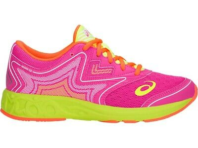 asics gel noosa kinder
