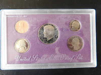 Coins.us.proof.set.1990.s...