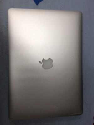MacBook Pro 15 2014 Late 2013 LCD display A1398  661-8310 lines READ