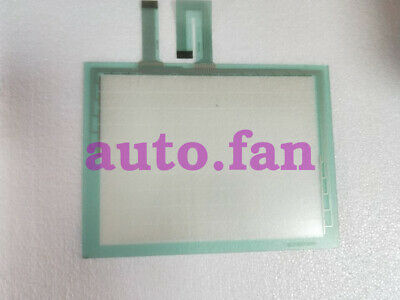 Applicable EMU-606B touchpad