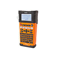 Brother E300VP P-Touch Label Maker (PT-E300VP)