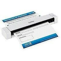 Brother DS-620 Document Scanner (DS-620)