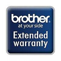 Brother 1yr Extended Warranty (1YROSWSS)