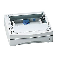 Brother LT-6500 Lower Paper Tray (LT-6500)