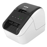 Brother Desktop QL-800 Label Maker (QL-800)