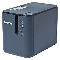 Brother PT-P950NW P-Touch Label Maker (PT-P950NW)