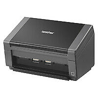 Brother PDS-6000 Desktop Colour Scanner (PDS-6000)