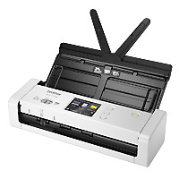 Brother ADS-1700W Document Scanner (ADS-1700W)