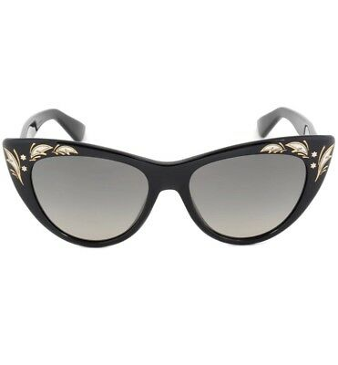 347f837efc8 GUCCI SUNGLASSES SONNENBRILLE GG 3806 S -Mother of Pearl +NEW+ ...