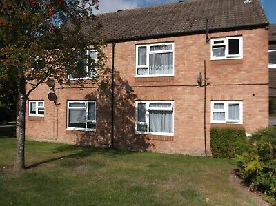 Buy to Let Investment Property with Tenant.