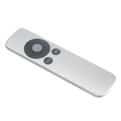 NEW Replacement Universal Infrared Remote Control for Apple MC377LL/A TV2 TV3