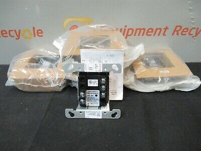 Simplex 4090-9002 IAM Relay Module IDNET Fire Alarm Assembly Lot of 5 New