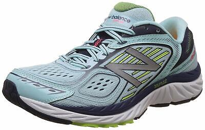 new balance womens shoes 860v7