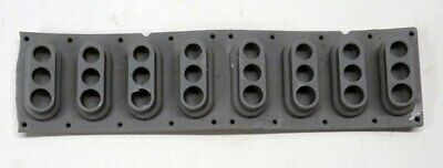 Rubber Key Contacts for Roland RD-300nx (8 Note)