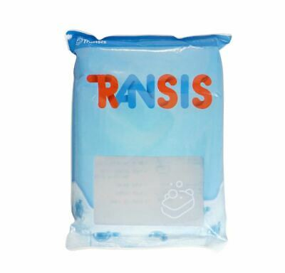 (MP) 1Kg Melt And Pour Soap Base(Crystal  Clear)