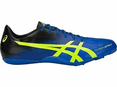 701 **LATEST RELEASE** Asics Hyper MD 7 Mens Track /& Field Shoes D