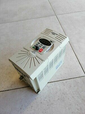 Automation Direct GS2-23PO 3HP 230V AC Drive