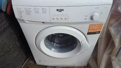 bush f621qw washing machine parts spares sent 1st class or by 2 day courier