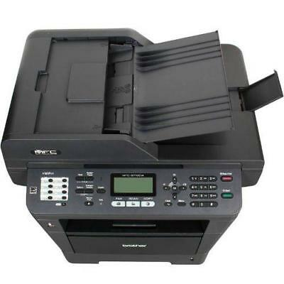 BROTHER 8710DW PRINTER WINDOWS 7 X64 DRIVER DOWNLOAD