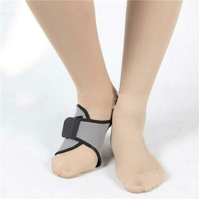 Support Trainer Plantar Fasciitis Insole Sport Foot Care Pad Orthopedic Arch BL3