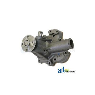 Sba145017780 New Water Pump For Ford New Holland Tractor 1720 1920