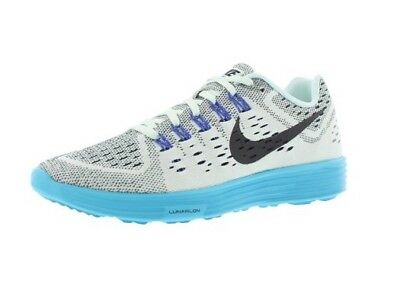 newest 1ddee a6ae5 Nike Lunar Tempo Running Women s Shoes Size 9 - Super Comfy