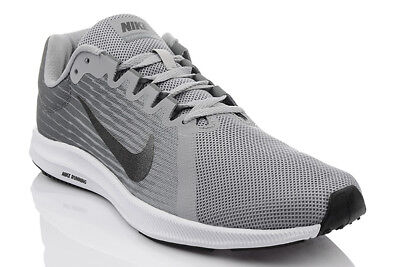 sports shoes 0bc4e 03c3d Nike Downshifter 8 Chaussures Homme Neuf Tennis, de Course 908984004 Top
