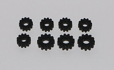 Vintage Rough Riders 4X4 Tire Lot Of 8 Parts