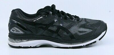 pretty nice ac1c5 84096 ASICS GEL NIMBUS 19 Mens Running Shoe T702N Mens Sise 13 4E ...