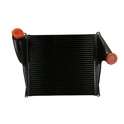 Kenworth Charge Air Cooler - Fits: T600, T800, C500, W900 & Other Models