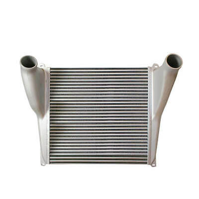 Kenworth Charge Air Cooler - Fits: T600, T800, C500 & W900