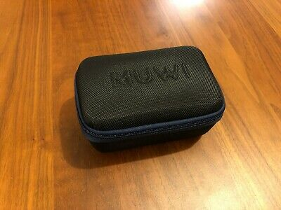Muwi - Pocket-Sized Camera Dolly For Smartphones And Cameras - New