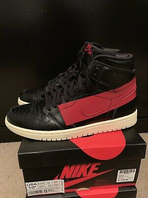 the best attitude a870f 1602b AIR JORDAN 1 HIGH OG DEFIANT
