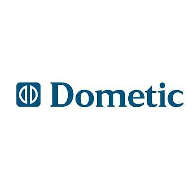 Dometic Decal  2932776004