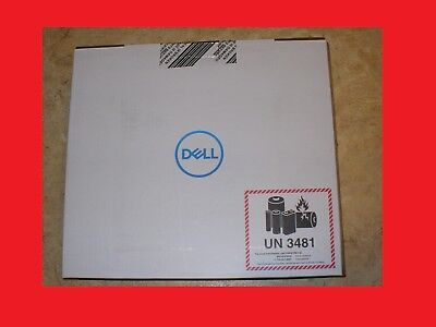 "BRAND NEW Dell Inspiron 13 5000 Laptop 13.3"" Touch Screen Intel i3 4GB 1TB Win10"