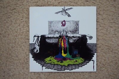 Twenty One Pilots SELF-TITLED Cardsleeve CD Album