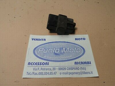 Centralina elettronica motore Kymco People S 200 2005-2006