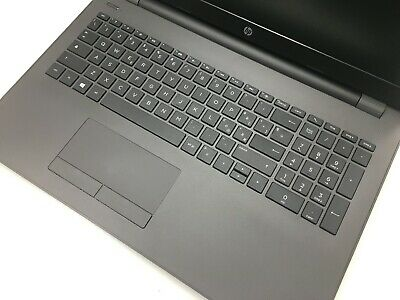 "Top Notebook HP 255 G6, 15,6"", AMD E2-9000e, 500GB HDD, 4GB RAM, Win 10, HDMI"