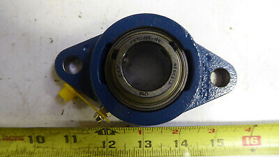 SKF FYT 1. RM Pillow Block Bearing F2B-VSC-100 New
