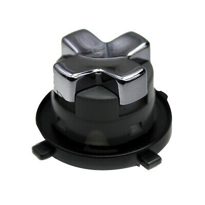 Transforming D-Pad Key Button Rotating Dpad Direction for Xbox 360 Controller FF