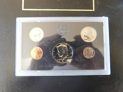 Coins Us.proof.set.1971.s..