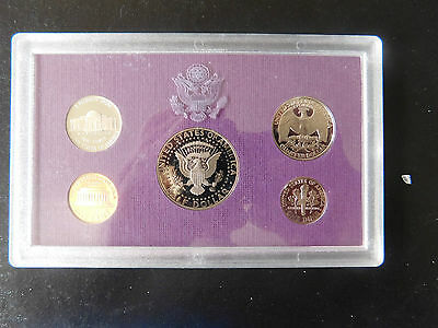 Coins.us.proof.set.1993.s