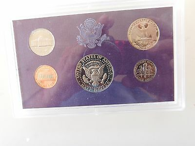 Coins.us.proof.set.1986.s