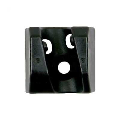 Homelite Genuine OEM Replacement Spray Wand Holder # 518931004