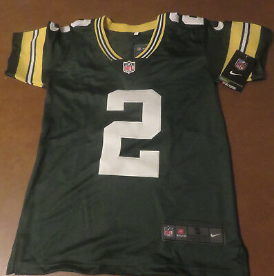 hot sale online 3bac5 e6f64 MASON CROSBY GREEN Bay Packers NFL Super Bowl Action Photo ...
